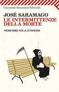 Le intermittenze della morte