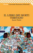 Il Libro dei morti tibetano