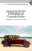 Il grande Gatsby