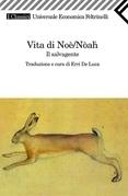 Vita di Nòah / Noè