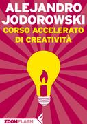 Corso accelerato di creatività