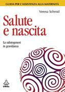 Salute e nascita