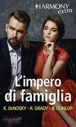 L'impero di famiglia