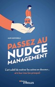 Passez au nudge management