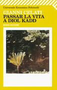 Passar la vita a Diol Kadd