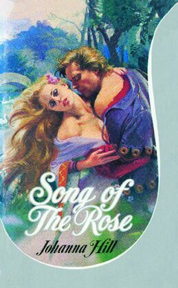 Song of the Rose