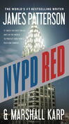 NYPD Red