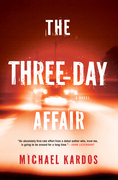 The Three Day Affair