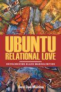 Ubuntu Relational Love