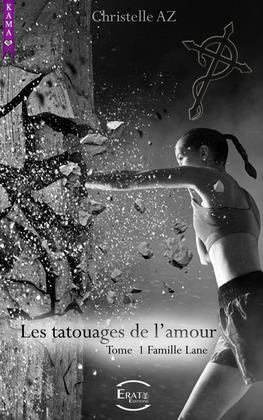 Les tatouages de l'amour