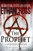 The Prophet: A Shepherd Thriller