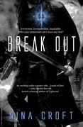 Nina Croft - Break Out