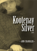Kootenay Silver