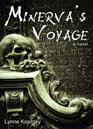 Minerva's Voyage