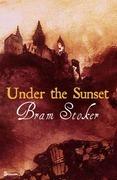 Under the Sunset
