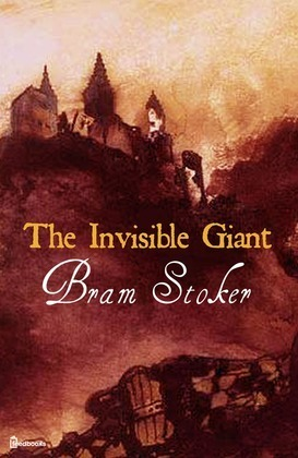 The Invisible Giant