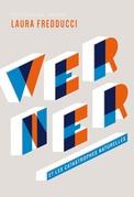 Werner et les catastrophes naturelles