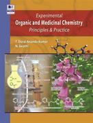 Experimental Organic and Medicinal Chemistry