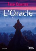 L'Oracle