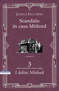 Scandalo in casa Mitford