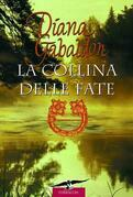 La collina delle fate