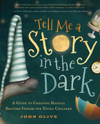 Tell Me a Story in the Dark