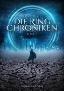 Die Ring Chroniken - Befreit