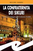 La confraternita dei Sikuri