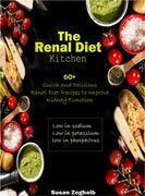 The Renal Diet Kitchen