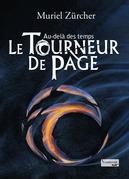 Le Tourneur de Page - T3