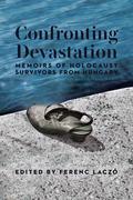 Confronting Devastation