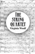 The String Quartet