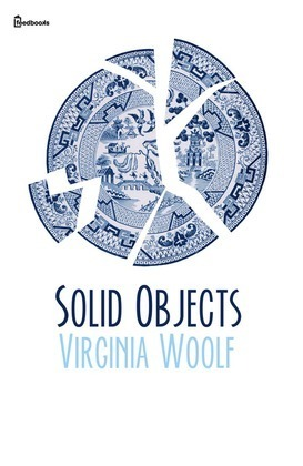Solid Objects
