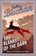 The The Blanket of the Dark