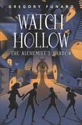 The Alchemist's Shadow