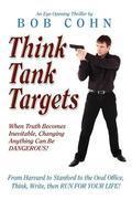 Think Tank Targets