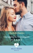 Unwrapping The Neurosurgeon's Heart (Mills & Boon Medical)
