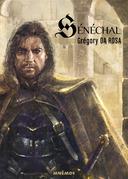 Sénéchal - Volume 1