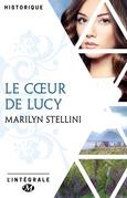 Le Cœur de Lucy - l'Intégrale