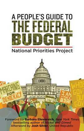 A People's Guide to the Federal Budget