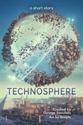 Technosphere