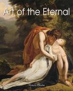 Art of the Eternal