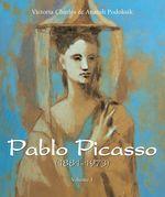 Pablo Picasso (1881-1973) - Volume 1