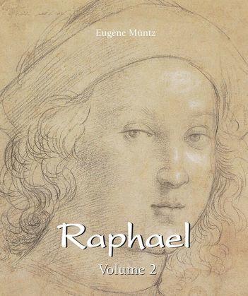 Raphael - Volume 2