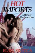 Hot Imports