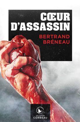 Coeur d'assassin