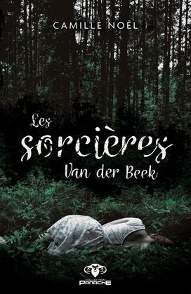 Les sorcières Van der Beek