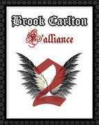 Brook Carlton : L'alliance