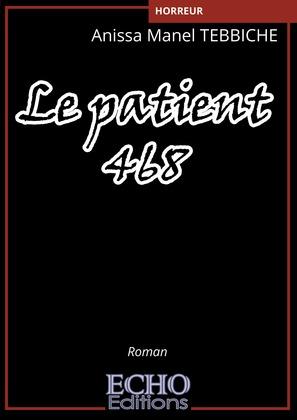 Le patient 468