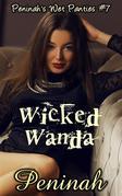 Wicked Wanda